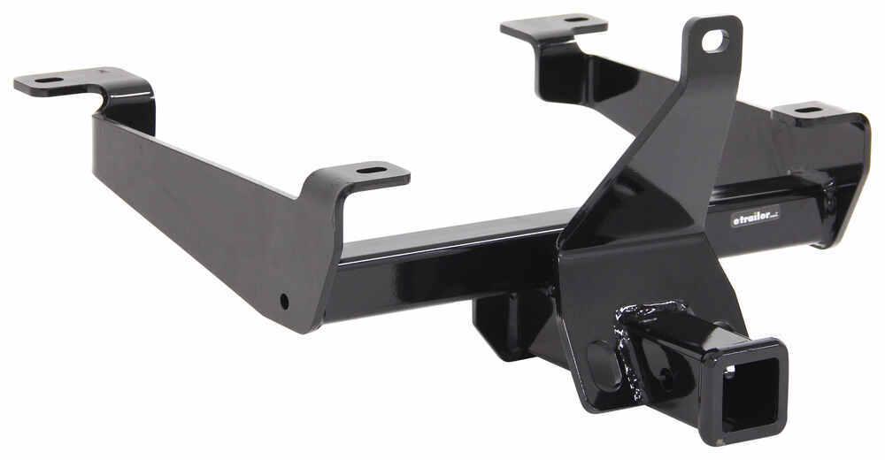 2015 land rover range rover sport trailer hitch curt. Black Bedroom Furniture Sets. Home Design Ideas