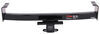 C13264 - 900 lbs WD TW Curt Trailer Hitch