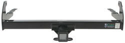 Curt 1991 Dodge Dakota Trailer Hitch
