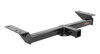 Curt Trailer Hitch - C13285