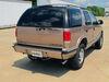 "Curt Trailer Hitch Receiver - Custom Fit - Class III - 2"" 4000 lbs GTW C13300 on 1996 Chevrolet Blazer"