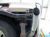 Curt Trailer Hitch - C13300 on 1996 Chevrolet Blazer