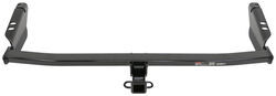 Curt 2012 Toyota Sienna Trailer Hitch