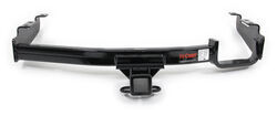 Curt 1999 Plymouth Voyager Trailer Hitch