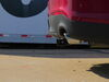 Trailer Hitch C13379 - 400 lbs TW - Curt on 2013 Ford Taurus