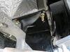 Curt Trailer Hitch - C13380 on 2020 Chevrolet Traverse