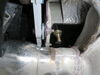 """Curt Trailer Hitch Receiver - Custom Fit - Class III - 2"""" 2 Inch Hitch C13380 on 2020 Chevrolet Traverse"""