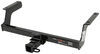 C13382 - 525 lbs TW Curt Trailer Hitch