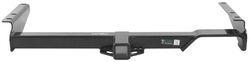 Curt 2002 Toyota Highlander Trailer Hitch