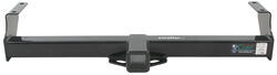 Curt 2002 Chevrolet Tracker Trailer Hitch