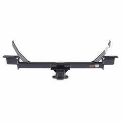Curt 2001 Mercury Villager Trailer Hitch