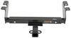 Curt 500 lbs WD TW Trailer Hitch - C13900