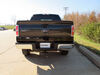 """Curt Trailer Hitch Receiver - Custom Fit - Class IV - 2"""" 2 Inch Hitch C14002 on 2013 Ford F-150"""
