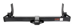 Curt 2013 Ford F-150 Trailer Hitch