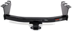 Curt 2014 Chevrolet Silverado 1500 Trailer Hitch