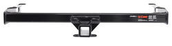 Curt 2001 Chevrolet Silverado Trailer Hitch