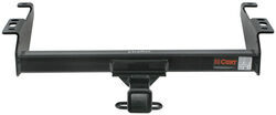 Curt 1992 Chevrolet C/K Series Pickup Trailer Hitch