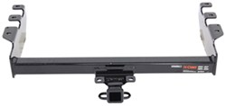 Curt 2005 GMC Sierra Trailer Hitch