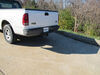 """Curt Trailer Hitch Receiver - Custom Fit - Class IV - 2"""" 12000 lbs WD GTW C14355 on 2002 Ford F-150"""
