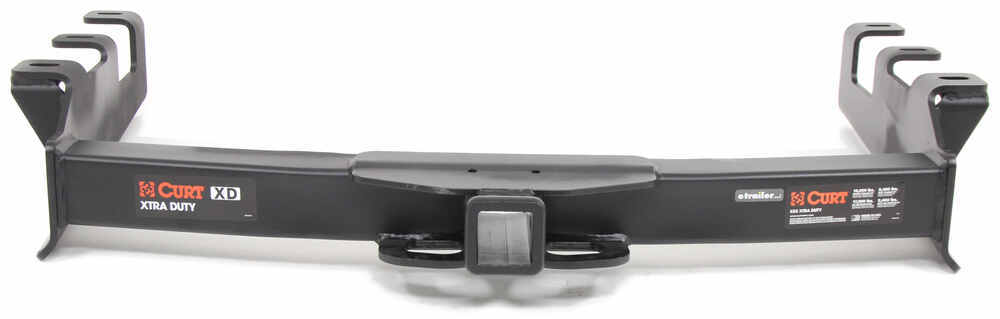 Trailer Hitch C15302 - 16000 lbs GTW - Curt