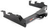 Curt 2400 lbs WD TW Trailer Hitch - C15302