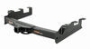 Curt 16000 lbs GTW Trailer Hitch - C15302