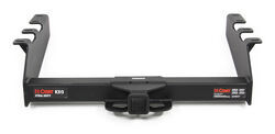 Curt 2000 Dodge Ram Pickup Trailer Hitch