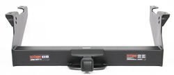 Curt 2012 Dodge Ram Pickup Trailer Hitch