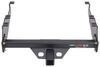 Curt 2 Inch Hitch Trailer Hitch - C15511