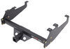Curt Custom Fit Hitch - C15511