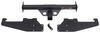 C15511 - 1500 lbs TW Curt Trailer Hitch