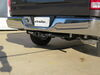 Curt Trailer Hitch - C15572 on 2018 Ram 1500