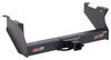 Trailer Hitch C15801 - Visible Cross Tube - Curt
