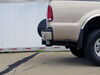 Trailer Hitch C15810 - 20000 lbs GTW - Curt on 1999 Ford F-250 and F-350 Super Duty