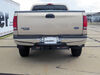 Curt Custom Fit Hitch - C15810 on 1999 Ford F-250 and F-350 Super Duty