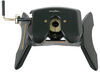 C16130 - Cushioned 360-Degree Curt Fixed Fifth Wheel