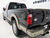 2013 ford f-250 and f-350 super duty fifth wheel curt fixed cushioned 360-degree c16245
