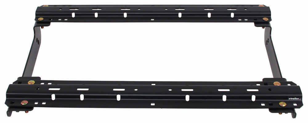 Curt Above the Bed Fifth Wheel Installation Kit - C16411-204