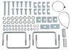Curt Custom Accessories and Parts - C16420