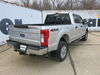 Curt Below the Bed Fifth Wheel Installation Kit - C16428-204 on 2018 Ford F-250 Super Duty