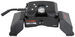 Reese Select Plus 5th Wheel Trailer Hitch Single Jaw