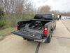 C16520-16020 - 4000 lbs TW Curt Sliding Fifth Wheel