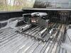 Curt 4000 lbs TW Fifth Wheel - C16520-16020