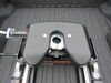 Fifth Wheel C16530-16020 - Standard - Double Jaw - Curt on 2019 Ford F-350 Super Duty