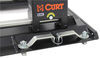 Curt Sliding Fifth Wheel - C16530-16020