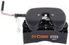 C16565 - Head Curt Fifth Wheel