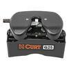Curt Fifth Wheel - C16565