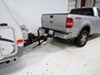 0  weight distribution hitch curt wd only electric brake compatible surge c17342