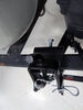 0  weight distribution hitch curt electric brake compatible surge on a vehicle