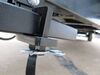 C17500 - 4-Point Curt Weight Distribution Hitch on 2012 Ford F-150